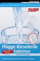 Fluegge Kieselerde Tabletten (Tablets) 120st