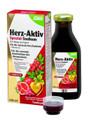 Herz Aktiv Spezial Tonikum Salus 250 ml