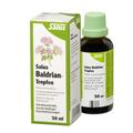 Baldrian Tropfen (Drops) Baldriantinktur Bio 50ml