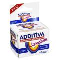 Additiva Superform Filmtabletten (Coated Tablets) 30st