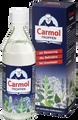 Carmol Tropfen (Drops) 160ml