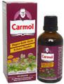 Carmol Magen Galle Darm Kraeuter Tropfen (Drops) 50 ml