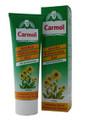 Carmol Arnika Kuehlendes Gel 80 ml