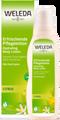 Weleda Citrus Erfrischende Pflegelotion (refreshing care lotion) 200ml