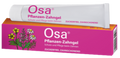 OSA Pflanzen Zahngel (Tooth gel) 20g