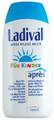 Ladival® für Kinder Après Pflege Milch 200 ml