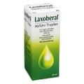 Laxoberal Tropfen (Drops) 50ml