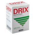 Drix Bisacodyl Dragees 200 Stk