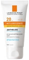 Roche Posay Anthelios Creme Lsf 20 50 ml