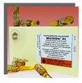 Mucokehl  5X (D5) Ampullen (Ampoules) 10 x 1ml