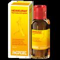 Hevert Heweurat Harnsäuretropfen (Drops) 100ml