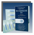 Mucedokehl D3 (3X) Zäpfchen (Suppositories) 10ea
