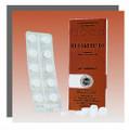 Mucokehl 5X (D5) Tabletten (Tablets) 20st