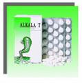 Alkala T Tabletten (Tablets) 100st