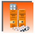 Calvakehl 4X (D4) Tabletten (Tablets) 80st