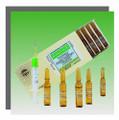 Ginkgobakehl 4X (D4) Ampoules 10 x 2ml
