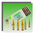 Ginkgobakehl 4X (D4) Ampoules 50 x 2ml
