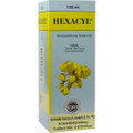 Hexacyl Tropfen (Drops) 100ml