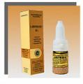 Larifikehl 5X (D5) Tropfen (Drops) 1 x 10ml Bottle