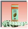 Luffasan Tabletten (Tablets) 80st