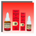 Muscarsan 6X (D6) Tropfen (Drops) 1 x 10ml Bottle