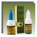 Pinikehl 5X (D5) Tropfen (Drops) 1 x 10ml Bottle