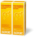 Hevert Yohimbin Vitalcomplex Tropfen (Drops) 200ml