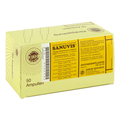 Sanuvis Injektion Ampullen (Ampoules) 50 x 2ml