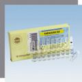 Taraxan 3X (D3) Injektion Ampullen 10 x 1ml