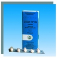 Utilin H 5X (D5) Kapseln (Capsules) 5st