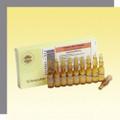Vitamin B12 Injektionslösung Ampullen (Ampoules) 10 x 1ml