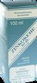 Zinkokehl 3X (D3) Tropfen (Drops) 100ml