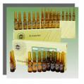 Selenokehl Injektion Ampullen (Ampoules) 10 x 2ml