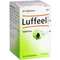 Luffeel Comp. Tabletten (Tablets) 50st
