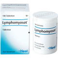 Lymphomyosot Tabletten (Tablets) 100st
