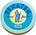 Penaten Creme (Cream) 150ml