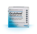 Oculoheel Augentropfen (Eye drops) Vet 20 x 0.45ml