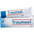 Traumeel S Creme (Cream) 50g