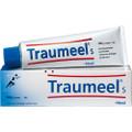 Traumeel S Creme (Cream) 100g