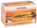 Heumann Abendstille Tee (Tea) 20ea
