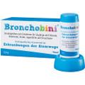 Bronchobini Globuli 2g