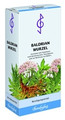 Baldrian Root Tea 200g