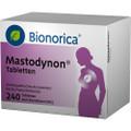 Mastodynon Tabletten (Tablets) 240st