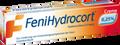FeniHydrocort® Creme 0.25% 20g