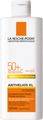 Roche Posay Anthelios 50+ Fluide Extreme Corps 125ml