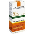 Roche Posay Anthelios XL LSF 50+ Gel-Creme 50ml