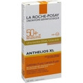 Roche Posay Anthelios XL LSF 50+ getoentes Fluid 50ml
