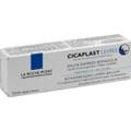 Roche Posay Cicaplast Lippen B5 Balsam (Lip Care) 7.5ml