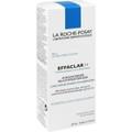Roche Posay Effaclar H Creme 40ml