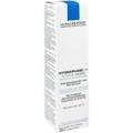 Roche Posay Hydraphase UV Intense Creme leicht 50ml